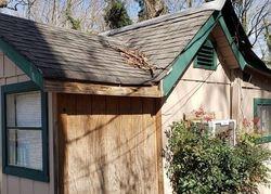 COBB Pre-Foreclosure