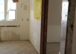 BONNEVILLE Pre-Foreclosure