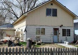 TWIN FALLS Pre-Foreclosure