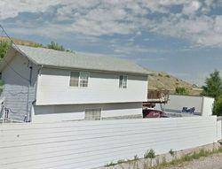SALT LAKE Pre-Foreclosure
