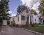 KENNEBEC Pre-Foreclosure