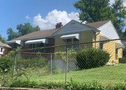 WYANDOTTE Pre-Foreclosure