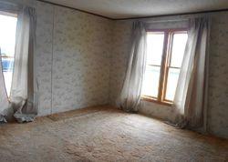 WHITE Pre-Foreclosure