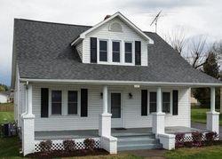 ROCKINGHAM Pre-Foreclosure