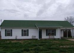 LAUDERDALE Pre-Foreclosure