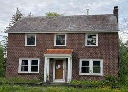 SCHENECTADY Pre-Foreclosure