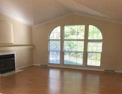 LEXINGTON Pre-Foreclosure