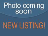 NEW CASTLE short_sale