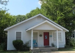 Conway, AR Repo Homes