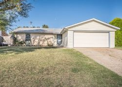 Pampa, TX Repo Homes
